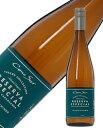 コノスル ゲヴュルツトラミエール(ゲヴェルツトラミエール) レゼルバ 2017 750ml 白ワイン