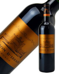 格付け第3級セカンド ブラゾン ディッサン 2013 750ml 赤ワイン カベルネ ソーヴィニヨン フランス ボルドー