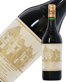 格付け第1級 シャトー オー ブリオン 1993 750ml 赤ワイン フランス