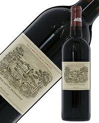 【あす楽】 格付け第1級 シャトー ラフィット ロートシルト 2014 750ml 赤ワイン フランス