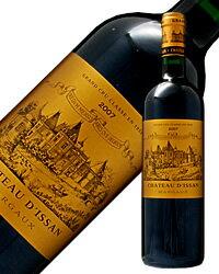 【あす楽】 格付け第3級 シャトー ディッサン 2013 750ml 赤ワイン フランス