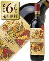 【あす楽】【よりどり6本以上送料無料】 カルピネート ドガヨーロ 2015 750ml 赤ワイン サンジョヴェーゼ イタリア