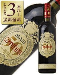 よりどり6本以上送料無料 マァジ カンポフィオリン 2013 750ml 赤ワイン イタリア 九州、北海道、沖縄送料無料対象外、クール代別途 あす楽