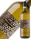 【包装不可】 コッレフリージオ モーロ トレッビアーノ ダブルッツォ マグナム 2017 1500ml 白ワイン