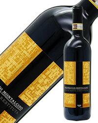 ピエーヴェ サンタ レスティトゥータ(ガヤ) ブルネッロ ディ モンタルチーノ 2012 750ml 赤ワイン サンジョヴェーゼ イタリア あす楽
