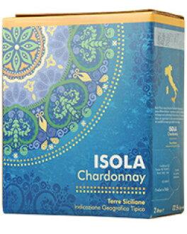izorasharudone 2014 2000ml(1捆包在8个之前是。) 包界内箱箱葡萄酒白葡萄酒