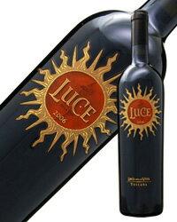 ルーチェ 2013 750ml 赤ワイン イタリア