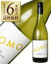 【よりどり6本以上送料無料】 セレシン モモ ソーヴィニヨン ブラン 2018 750ml ニュージーランド 白ワイン
