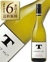 【よりどり6本以上送料無料】 ティンポット ハット ワインズ ティンポット ハット マールボロ ソーヴィニヨン ブラン …
