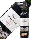 トラピチェ オークカスク マルベック 赤ワイン アルゼンチン
