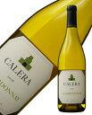 カレラ シャルドネ マウントハーラン 2016 750ml アメリカ カリフォルニア 白ワイン