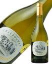 ドメーヌ ポール マス ラ フォルジュ エステイト シャルドネ 2018 750ml 白ワイン フランス