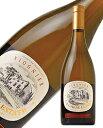 ドメーヌ ポール マス ラ フォルジュ エステイト ヴィオニエ 2018 750ml 白ワイン フランス