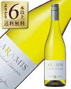 【よりどり6本以上送料無料】 ファミーユ ラプラス アラミス ブラン 2017 750ml 白ワイン コロンバール フランス