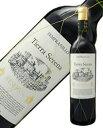 アルティーガ フステル ティエラ セレナ テンプラニーリョ 2010 750ml 赤ワイン スペイン あす楽