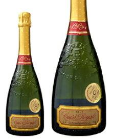 【包装不可】 ジャン ルイ バララン キュヴェ ロワイヤル クレマン ド ボルドー ブリュット 750ml スパークリングワイン フランス