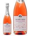ジェイコブス クリーク マスカット オーストラリア スパークリングワイン