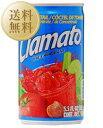 【送料無料】【包装不可】 モッツ クラマト トマトカクテル 1ケース 163ml×24