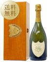 送料無料 ドンペリニヨン(ドンペリニョン)(ドン・ペリニヨン)(モエ・エ・シャンドン) ラベイ 1993 箱付 750ml 6本まで1梱包となります シャンパン...