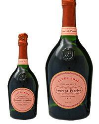 【あす楽】 ローラン ペリエ(ローラン・ペリエ) キュヴェ ロゼ 750ml 並行 シャンパン シャンパーニュ フランス