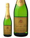 デュック ドミセック スパークリングワイン フランス
