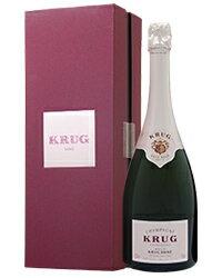 クリュッグ ロゼ 並行 箱付 750ml 6本まで1梱包 シャンパン シャンパーニュ フランス