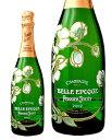 ペリエ・ジュエ キュヴェ エポック シャンパン