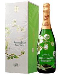 ペリエ ジュエ(ペリエ・ジュエ) キュヴェ(キュベ) ベル エポック(ベル・エポック) 2008 箱付 750ml 並行 シャンパン シャンパーニュ フランス