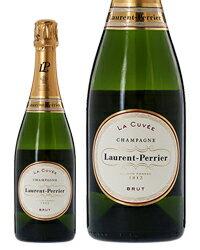 ローラン ペリエ ブリュット 750ml 並行 シャンパン シャンパーニュ フランス
