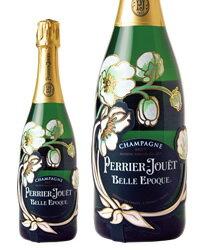 【あす楽】【お一人様1本限り】 ペリエ ジュエ(ペリエ・ジュエ) キュヴェ(キュベ) ベル エポック(ベル・エポック) 2007 ルミナス パッケージ 750ml 並行 シャンパン シャンパーニュ フランス