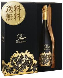 【送料無料】 パイパー エドシック レア 2006 箱付 750ml 正規 シャンパン シャルドネ シャンパーニュ フランス