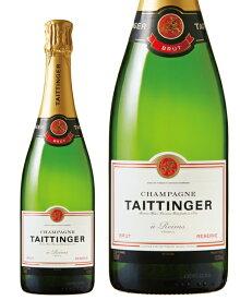 テタンジェ ブリュット レゼルブ 750ml シャンパン シャンパーニュ フランス