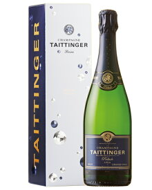 テタンジェ プレリュード グラン クリュ 箱付 750ml 正規 シャンパン シャンパーニュ フランス