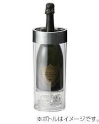 【あす楽】【包装不可】 ワイン オン アイス品番:2930 winegoods