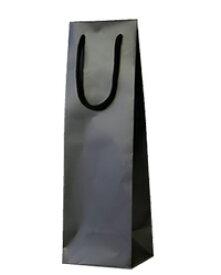 ワイン ハーフ1本用 ギフトバッグ ※ラッピング・熨斗ご購入の場合、あす楽対象外となります。