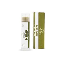CBD リップ&スキン 20mg Endoca エンドカ lips skin オーガニック リップクリーム cbdクリーム スキンケア ギフト オイル 効果 安全 おすすめ