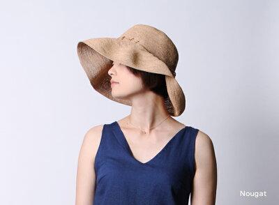 【祝】再再再再再再再再入荷!!!!!帰ってきた伝説の1,000本超えハット!leffeORIGINAL世界最高峰8STECHマダガスカル製ラフィアハットラフィア帽子