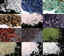 さざれ石 たっぷりの500g 天然AAAAA さざれ さざれチップ 水晶 アメジスト ローズクォーツ シトリン タイガーアイ ラ…