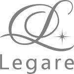 Legare-factory