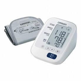 HEM-7131 オムロン カフが正しく巻けているかをチェックしてくれる機能つき 上腕式電子血圧計