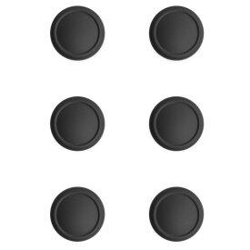 Skull & Co. 正規販売店 Switch (交換用) ジョイスティックカバー ジョイコン キャップ 紛失 破損