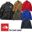 ザ・ノースフェイス/THE NORTH FACETHE COACH JACKET ザ コーチ ジャケット「NP71930」「NP22030」日本正規代理店商品…