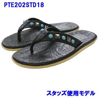 PT202STD18
