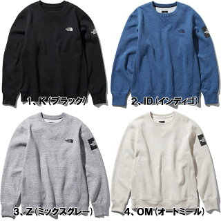 north-face-1