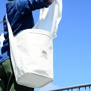 ランドリーバスケット like-it ライクイット HOME CANVAS ホームキャンバス ラウンドトート ランドリーバッグ 洗濯かご ランドリーボックス 洗濯物入れ ランドリーグッズ 洗濯用品 折りたたみ ラ