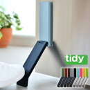 tidyドアストップマグネット全9色OT-665-800ドアストッパー玄関強力おしゃれ室内日本製グッドデザイン賞受賞