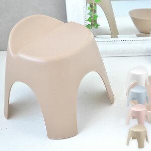 風呂イス 風呂椅子 バスチェア リッチェル アライス 30cm 30H 掃除 滑り止め おしゃれ 日本製 背もたれ 通気性 Ag抗菌加工 風呂いす バススツール ホワイト ブルー 穴なし 新生活 腰かけ