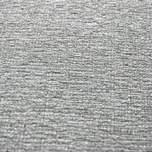 ソファソファー2人掛けコンパクトローソファラブソファ布地ファブリック938-1PL-1PR♯62ベージュラブソファーソファおすすめ家具北欧インテリア