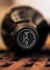 2017 ブルゴーニュ コート ドール ドメーヌ セシル トランブレイ を含む 有名ドメーヌ ブルゴーニュ ルージュ 6本セット赤ワイン辛口 750ml Domaine Cecile Tremblay Bourgogne Cote d'Or