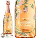 ペリエ ジュエ ベル エポック ロゼ2006 シャンパン ROSE 辛口 750ml Perrier Jouet Belle Epoque Brut Rose ... ランキングお取り寄せ